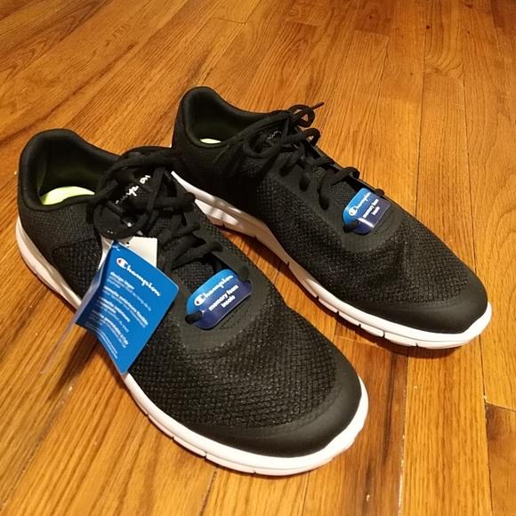 Mens 14 Wide Sneakers f50d2cdcfb0b